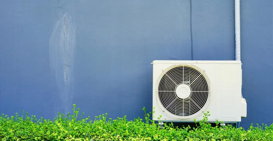 How to run Aircon efficiently